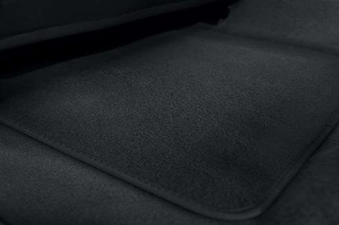 """<img src=""""Mat carpet rear 2nd row"""