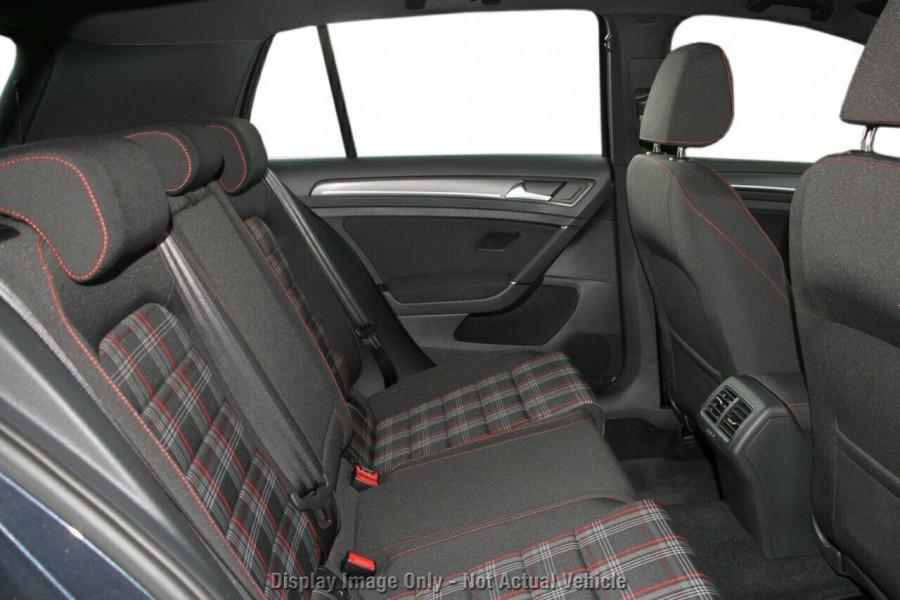 2020 Volkswagen Golf 7.5 GTI DSG Hatchback Image 9