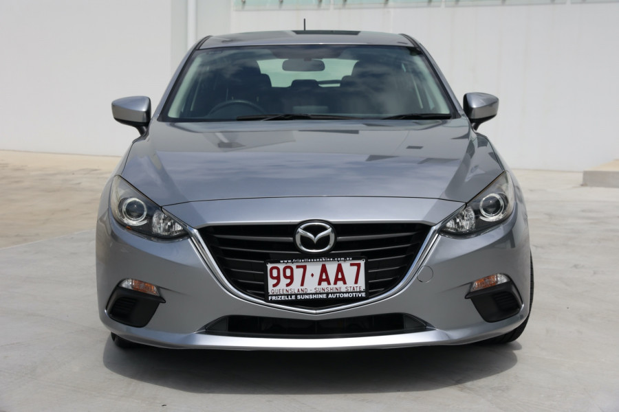 2014 MY15 [SOLD]    Image 2