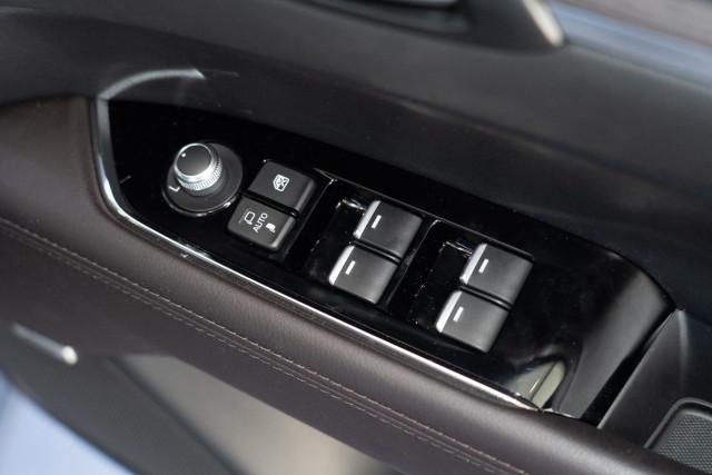 2021 Mazda CX-5 KF Series Akera Suv Mobile Image 17