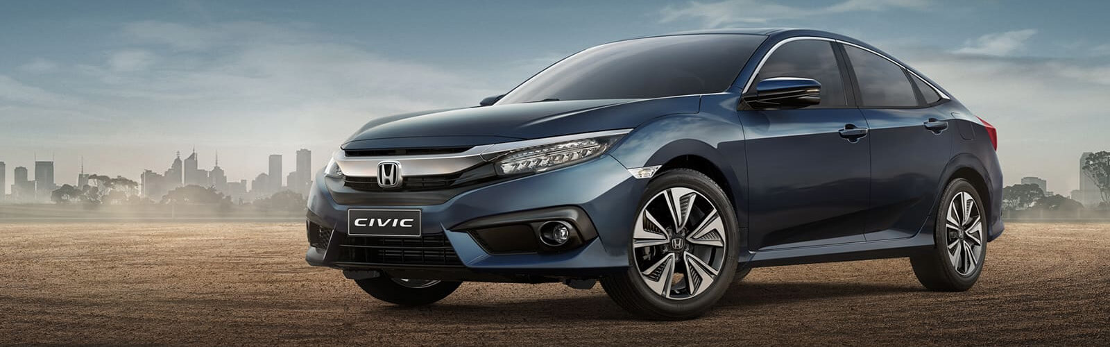 New Honda Civic Sedan For Sale In Sunshine Coast Cricks Honda