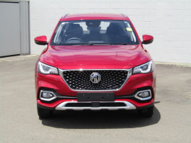 2021 MG Hs 1.5t Vibe SAVE $4000 OFF NEW! Sports utility vehicle