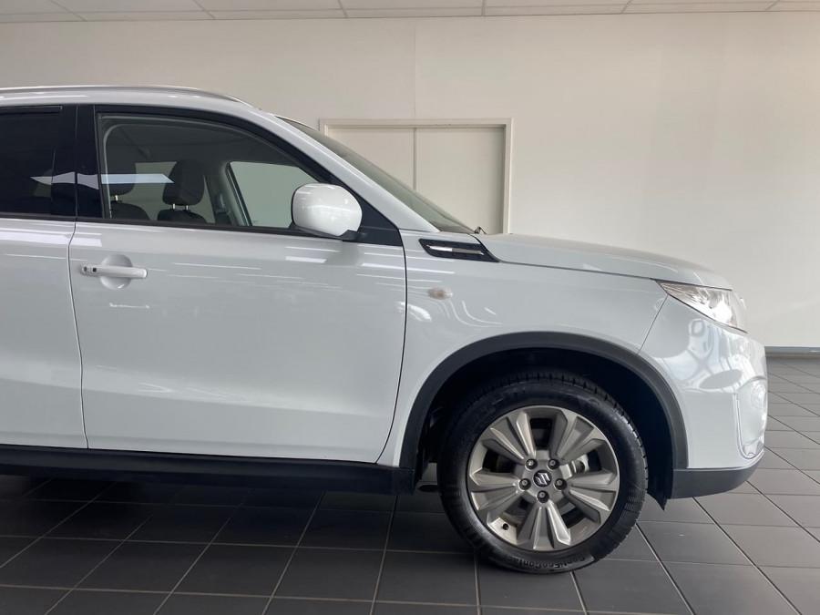 2019 Suzuki Vitara LY Series II Suv Image 2