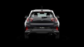 2020 MY20.75 Ford Puma JK ST-Line Wagon image 4