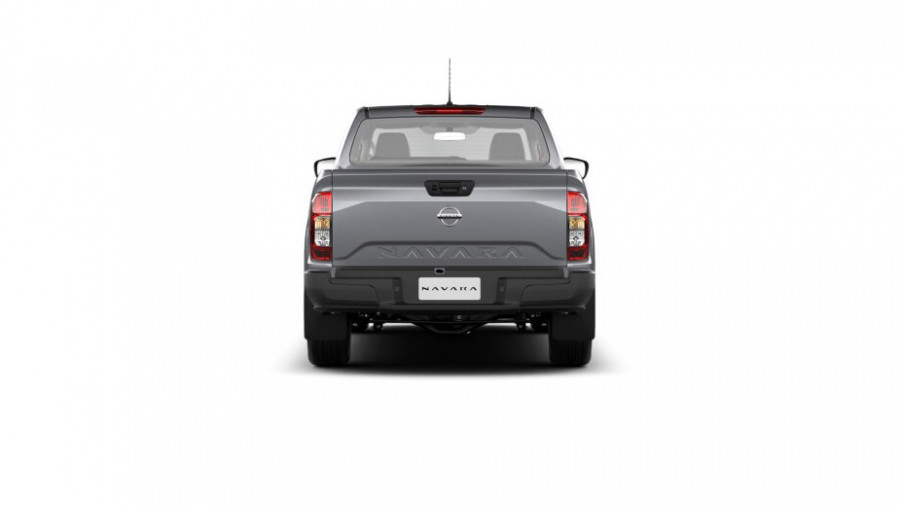 2021 Nissan Navara D23 Dual Cab SL Pick Up 4x4 Ute Image 22