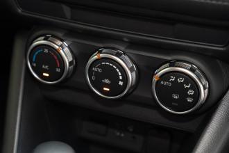 2020 MY0  Mazda CX-3 DK Maxx Sport Suv image 19