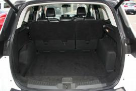 2014 MY15 Ford Kuga TF MKII Titanium AWD Wagon