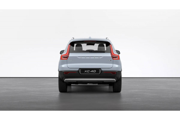 2021 MY22 Volvo XC40 T4 Inscription Suv Image 4