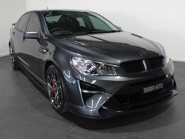 Holden special Gts R GEN-F2 S/Charge