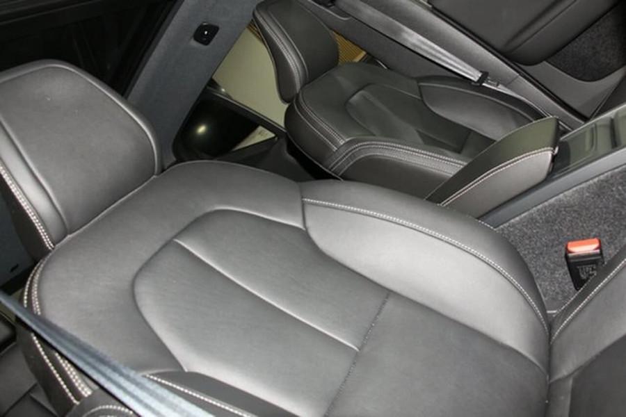 2018 MY19 Volvo XC40 XZ T4 Momentum Suv Mobile Image 12