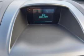 2015 Ford Fiesta WZ Ambiente Hatchback Mobile Image 18