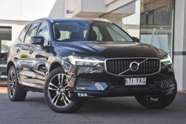 Volvo XC60 D4 Momentum (No Series) MY19