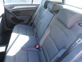 2018 MY19 Volkswagen Golf 7.5 MY19 110TSI Hatchback Image 5