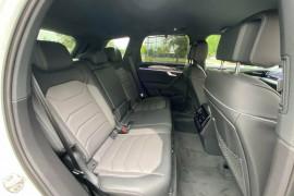 2019 MY20 Volkswagen Touareg CR 190TDI Premium Suv
