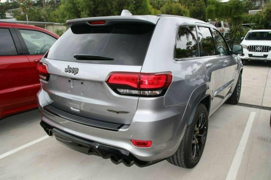 2018 Sold For Sale Sunco Motor Group