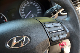 2017 MY18 Hyundai i30 PD Active Hatchback image 10