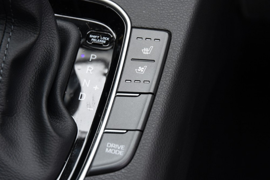 2019 Hyundai i30 PD2 Premium Hatchback Image 19