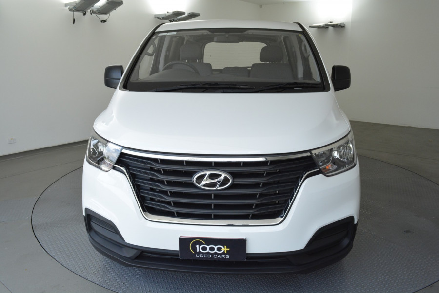 2018 MY19 [SOLD]    Image 12