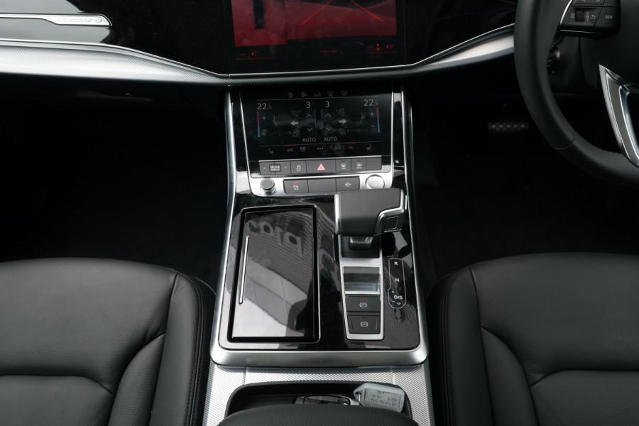 2020 Audi Q7 50 3.0L TDI Quattro 8Spd Tiptronic 210kW Suv Image 13