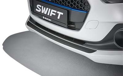 "<img src=""Lip Decal Front Bumper"