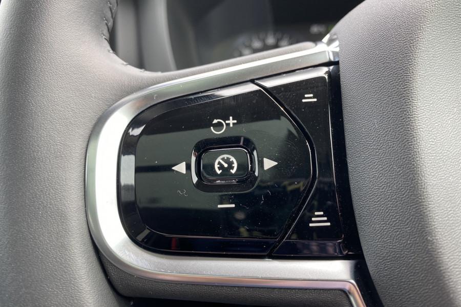 2019 Volvo XC60 UZ D4 Inscription Suv Mobile Image 19