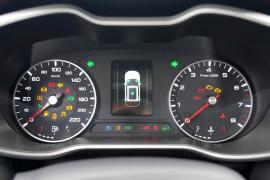 2021 MG ZST S13 Essence Wagon image 2
