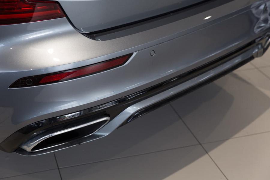 2020 Volvo S60 Z Series T5 R-Design Sedan Image 12