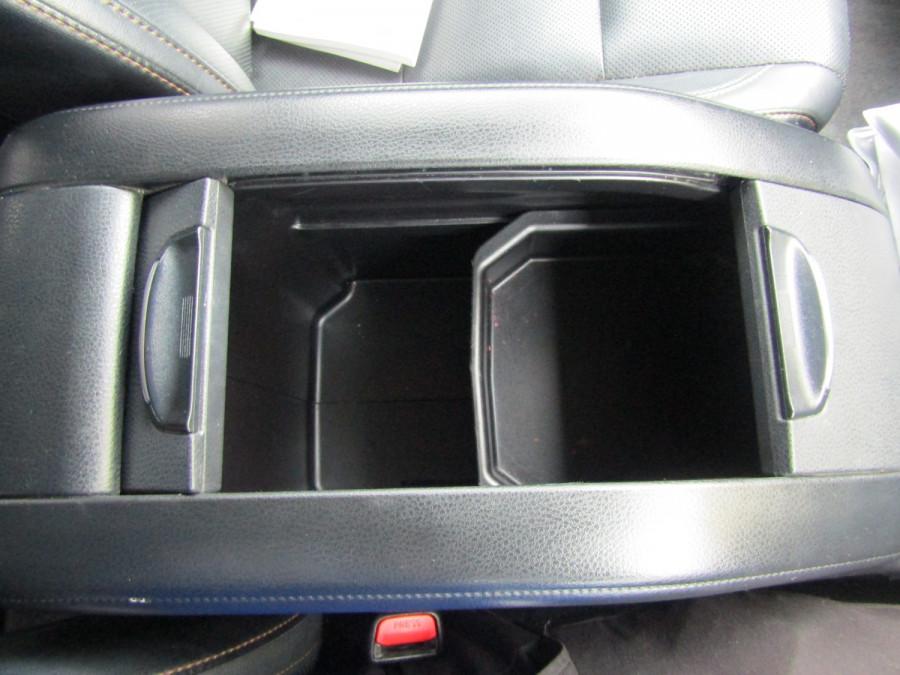 2017 MY18 Toyota Kluger GSU50R GXL 2WD Suv Image 21