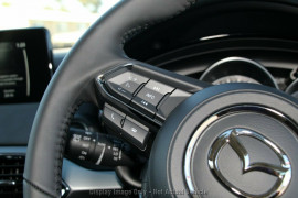 2017 Mazda CX-9 TC Sport SKYACTIV-Drive i-ACTIV AWD Wagon