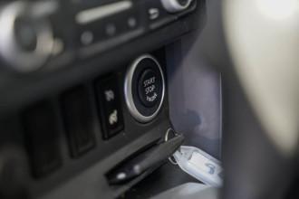 2013 Renault Koleos H45 PHASE III Expression Suv