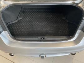 2016 MY17 Subaru Liberty 6GEN 3.6R Sedan