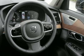 2018 MY19 Volvo XC90 L Series D5 Inscription (AWD) Suv
