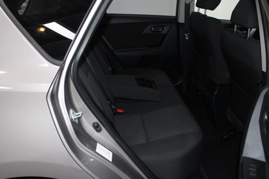 2013 Toyota Corolla ZRE182R Ascent Hatchback Image 24