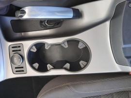 2013 Ford Kuga TF Ambiente Wagon image 14