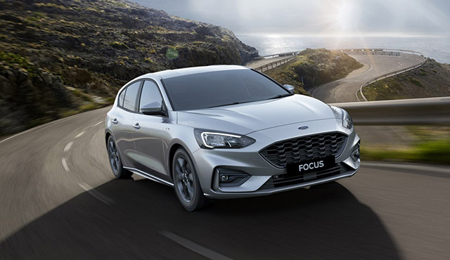 Focus Performance and Efficiency