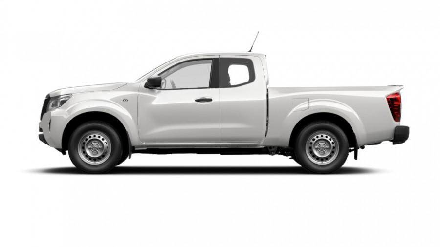 2021 Nissan Navara NAVARA 4X4 2.3 DSL SL Other Image 31