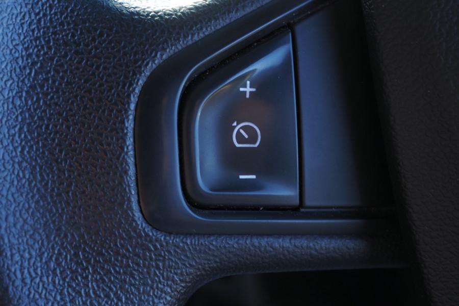 2015 Renault Kangoo F61 Phase II Maxi Van Image 13