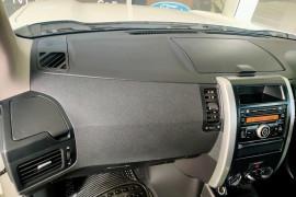 2010 Nissan X-Trail T31  TS Suv Mobile Image 12