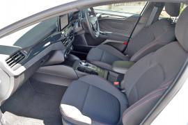 2019 Ford Focus SA 2019.75MY ST-LINE Hatchback image 11