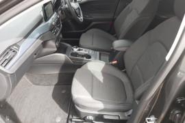 2019 MY19.75 Ford Focus SA  Active Hatchback Mobile Image 16