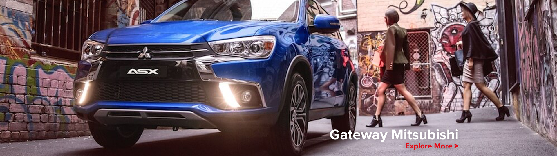 Ford, Holden, HSV, Kia, Mitsubishi & Renault Dealer Wollongong ...