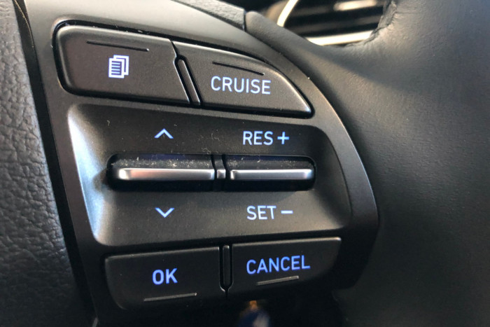 2019 Hyundai I30 PD2 MY19 Active Hatchback Image 13