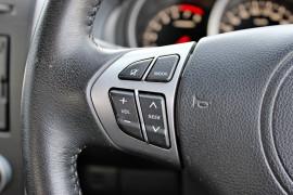 2014 Suzuki Grand Vitara JB Sport Suv Mobile Image 20