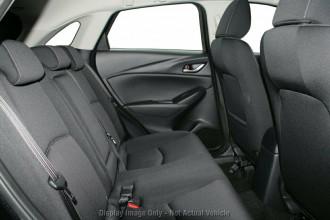 2020 MY0  Mazda CX-3 DK Maxx Sport Suv image 10