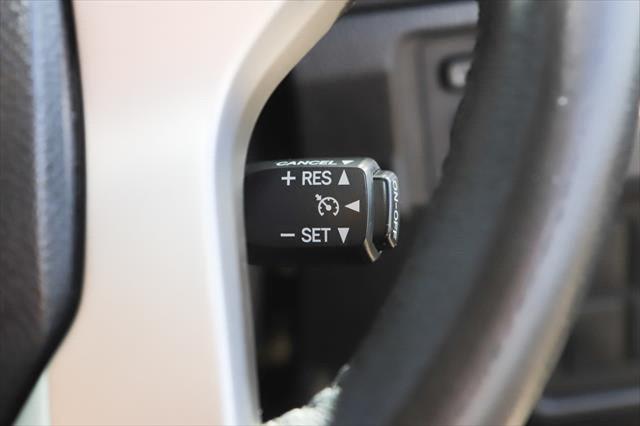 2014 Toyota Landcruiser Prado KDJ150R MY14 GXL Suv Image 18