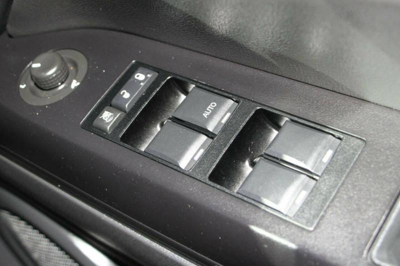 2013 Jeep Patriot MK MY2013 Sport 4x2 Wagon