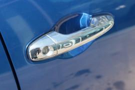 2017 Toyota HiLux GUN126R SR5 Utility Image 5