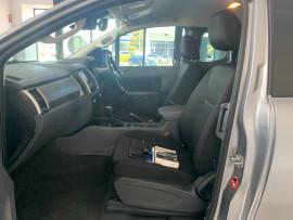 2015 Ford Ranger PX XLT Utility Image 5
