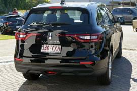 2018 Renault Koleos HZG Life Suv Image 5