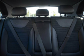 2018 MY19 Hyundai i30 PDe.2 MY19 N Performance Hatchback